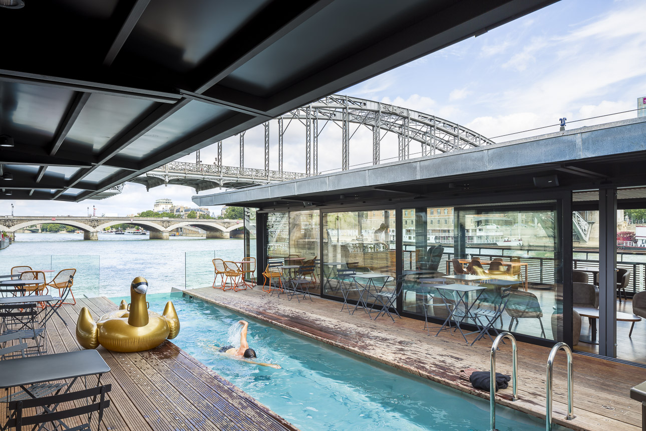 photo-SG-2016-SEINE DESIGN-hotel-paris13-SITE-C-14