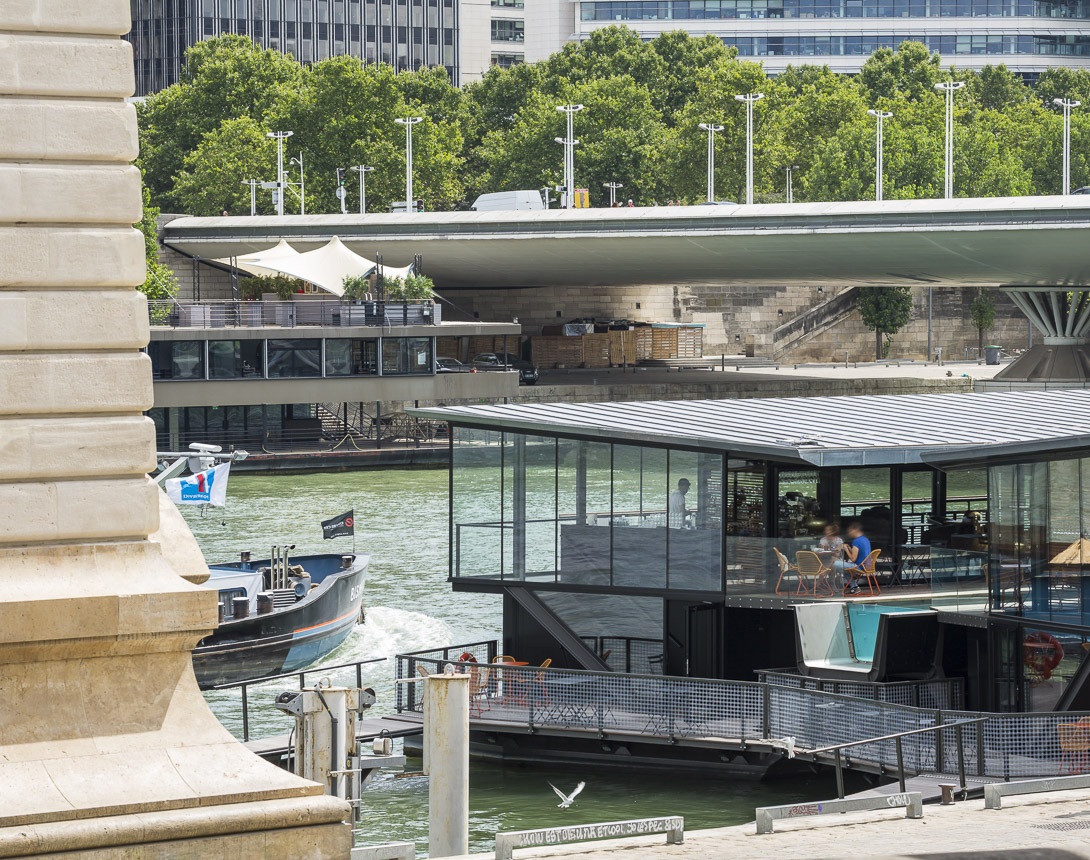 photo-SG-2016-SEINE DESIGN-hotel-paris13-SITE-C-12
