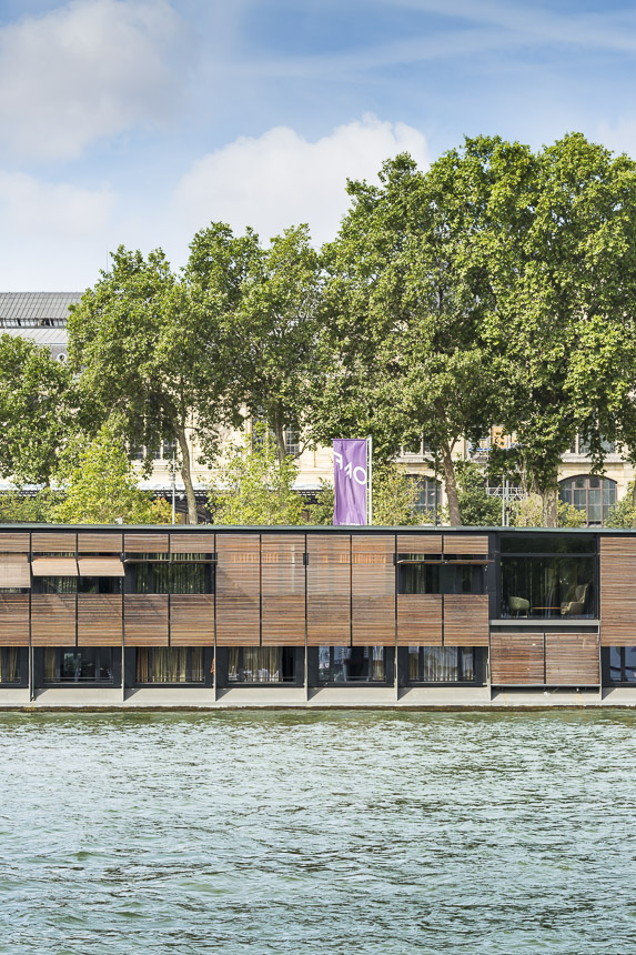photo-SG-2016-SEINE DESIGN-hotel-paris13-SITE-C-04