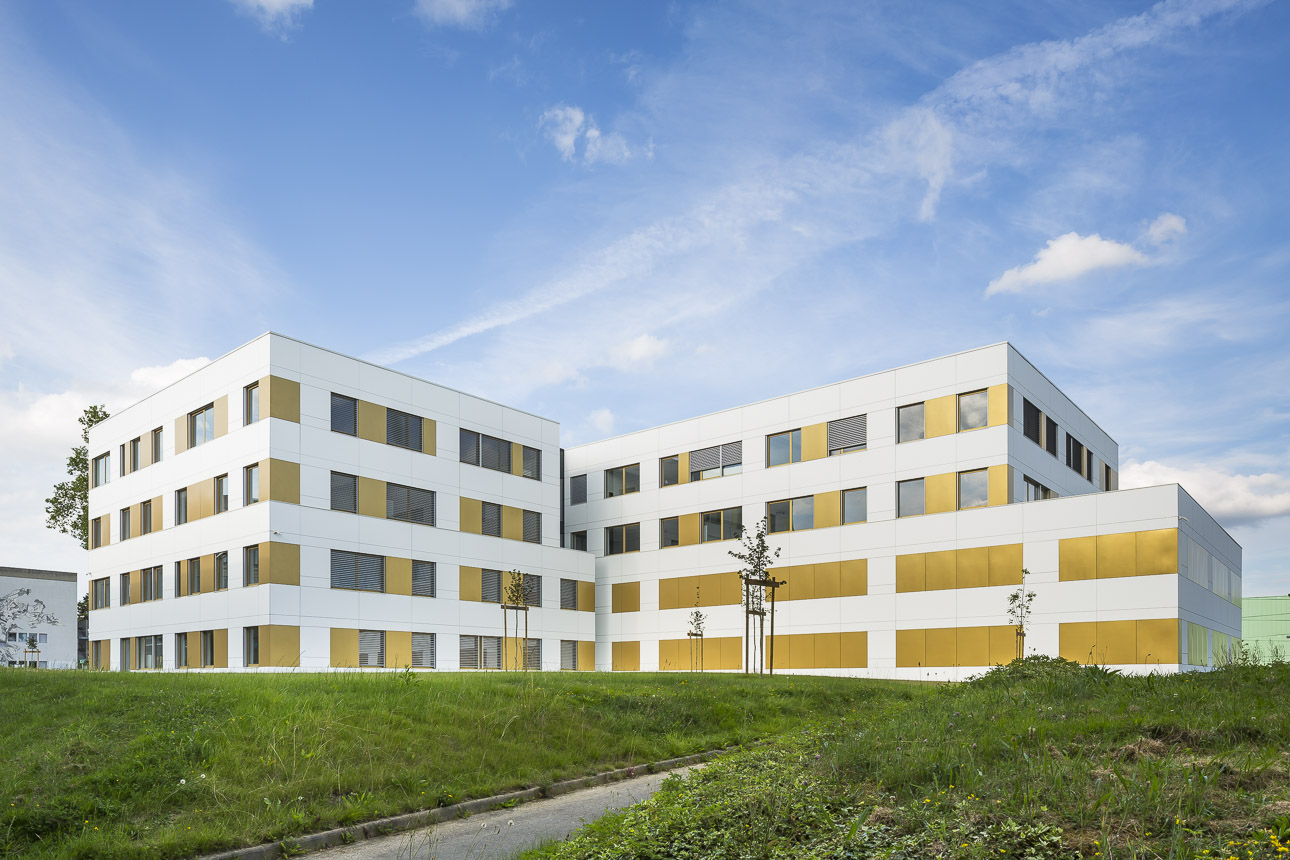 photo-SG-2016-M REMON-campus-rennes-villejean-SITE-A-01