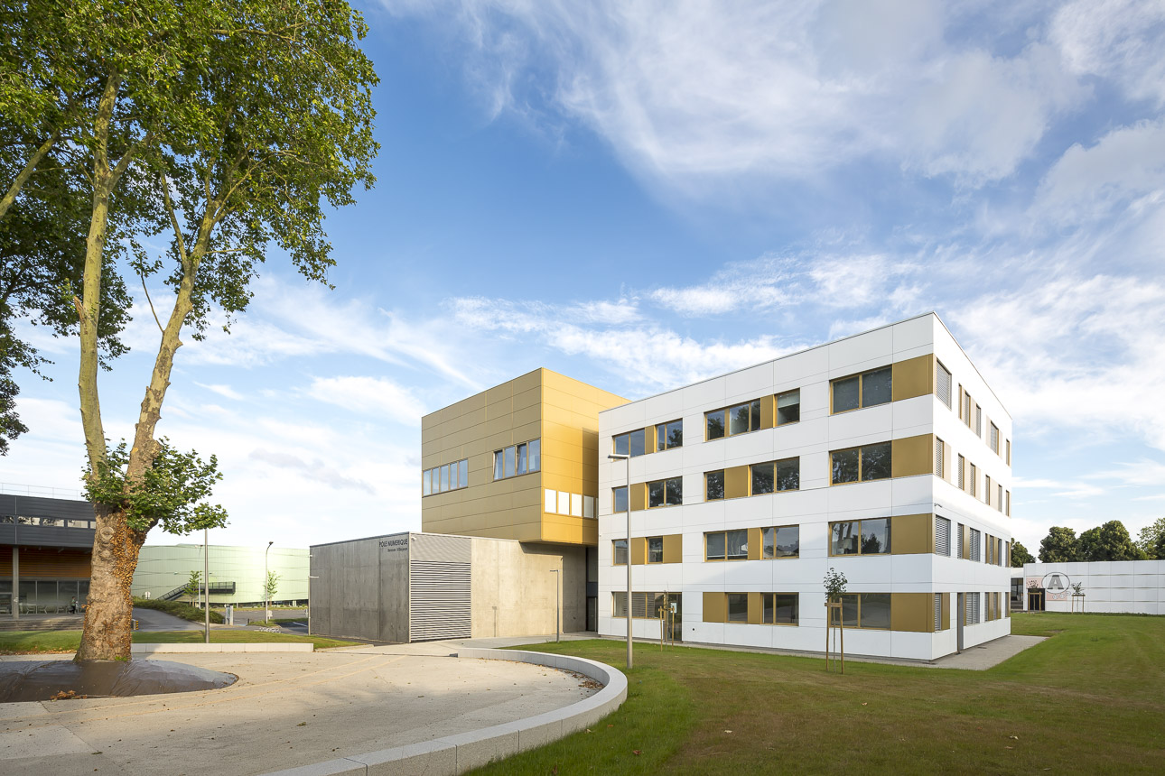 photo-SG-2016-M REMON-campus-rennes-villejean-SITE-A-02