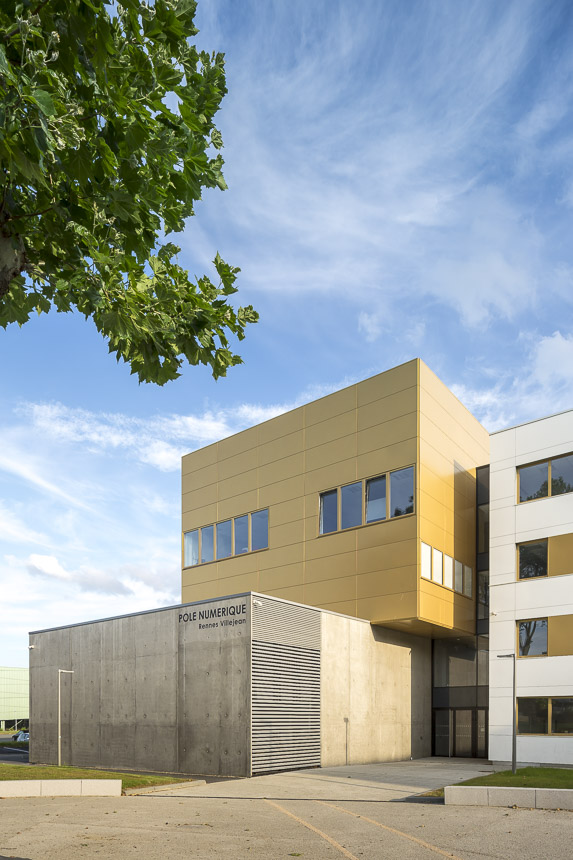 photo-SG-2016-M REMON-campus-rennes-villejean-SITE-A-03