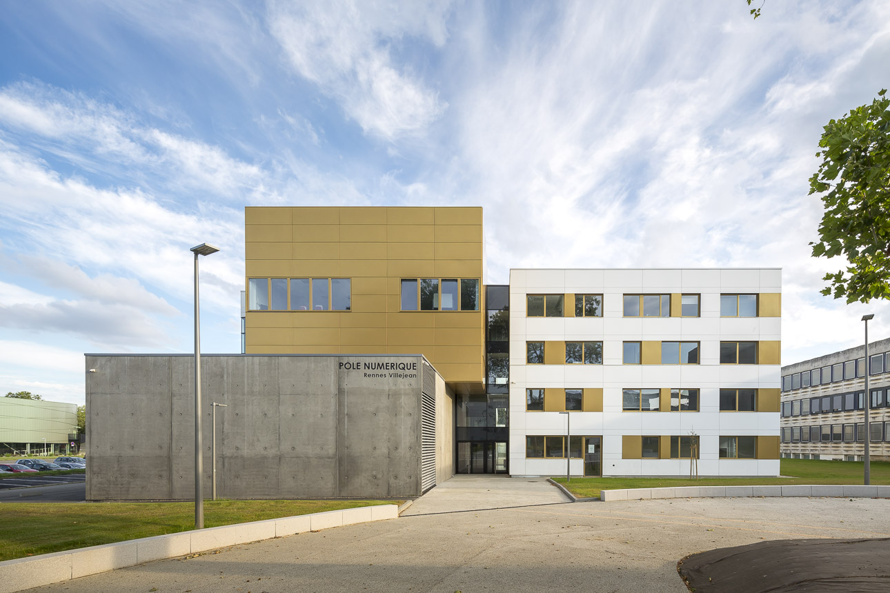 photo-SG-2016-M REMON-campus-rennes-villejean-SITE-A-04