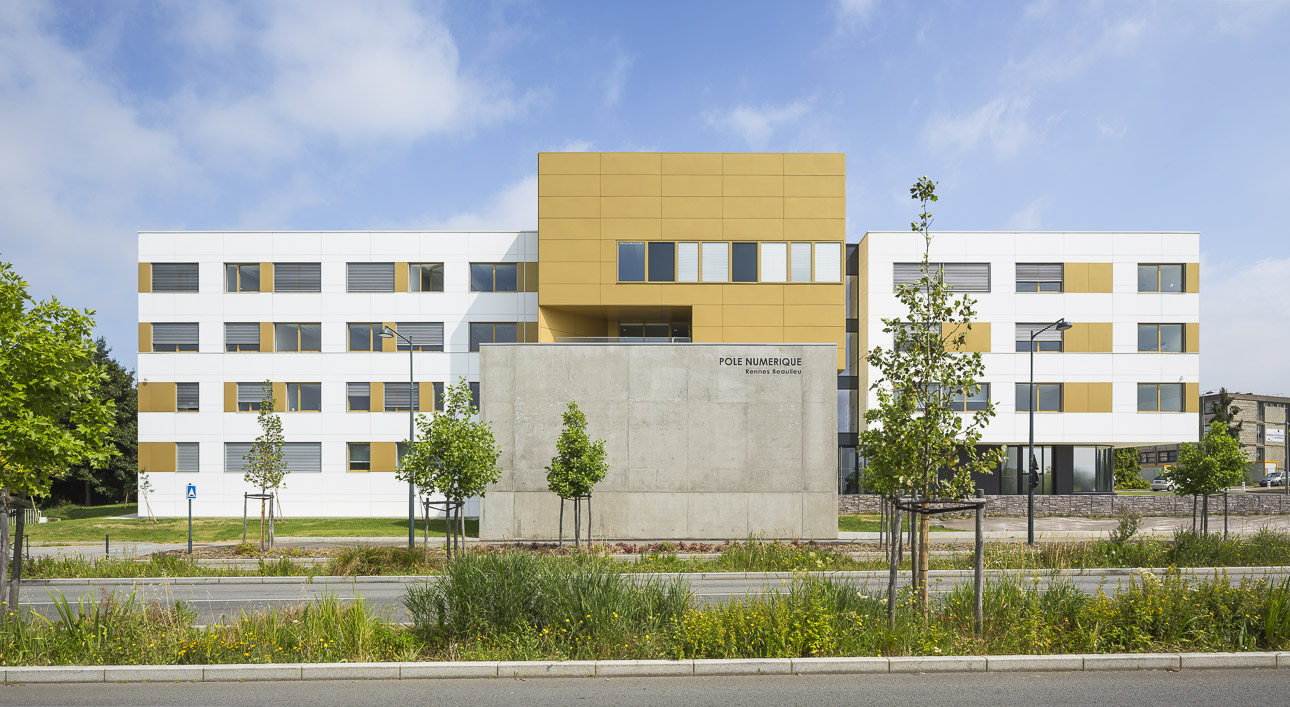 photo-SG-2016-M REMON-campus-rennes-beaulieu-SITE-B-03