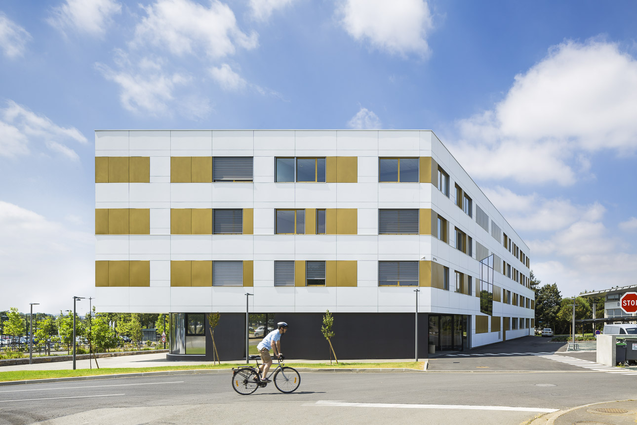 photo-SG-2016-M REMON-campus-rennes-beaulieu-SITE-B-09