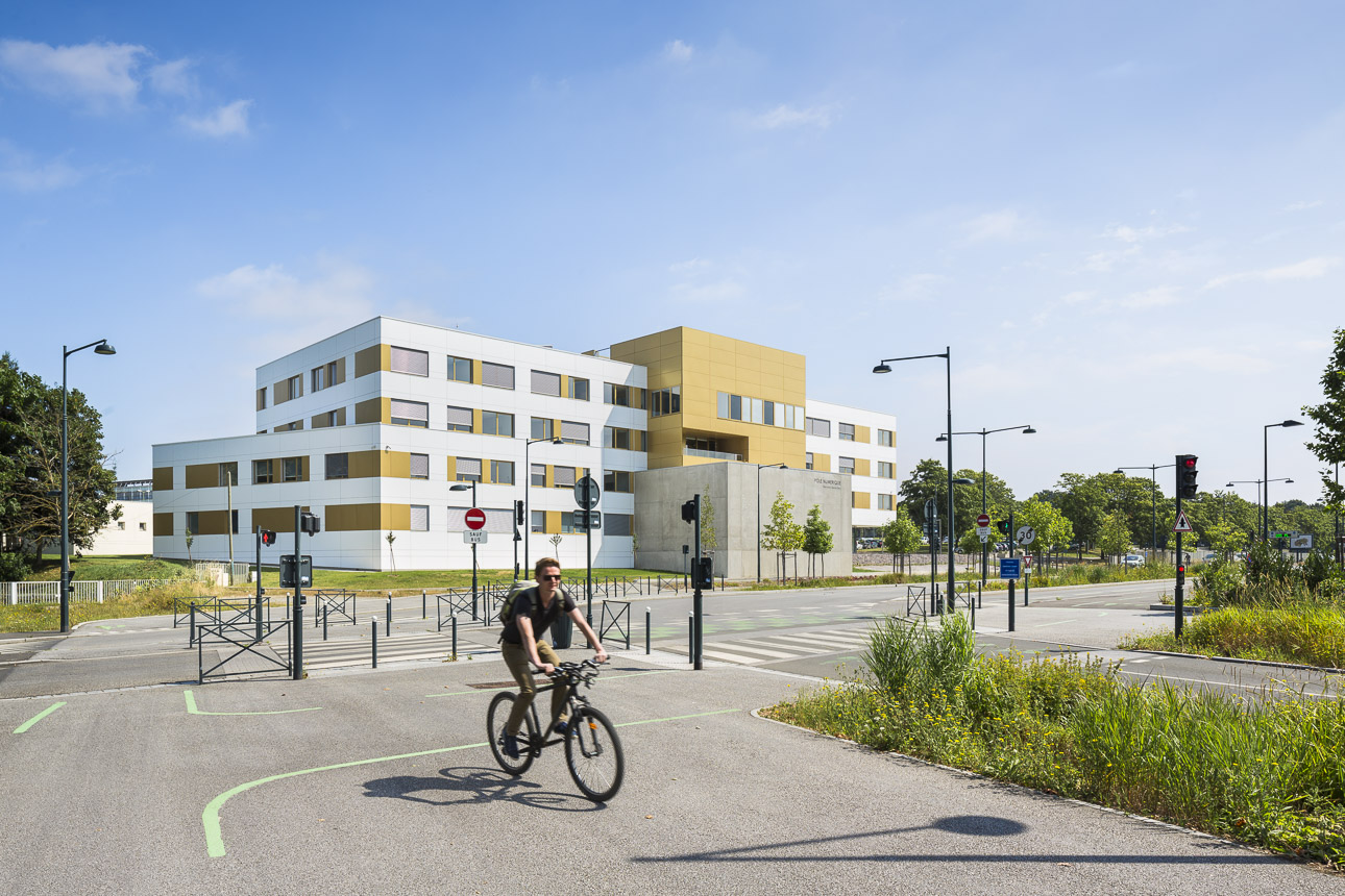 photo-SG-2016-M REMON-campus-rennes-beaulieu-SITE-B-06