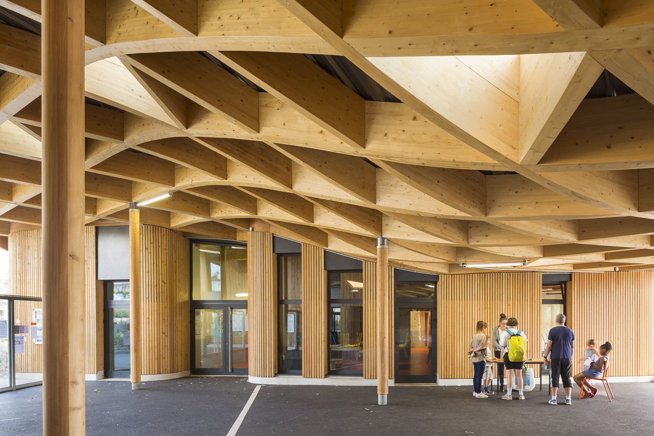 photo-SG-2016-ARCHI5-ecole-chatenay malabry-SITE-B-20