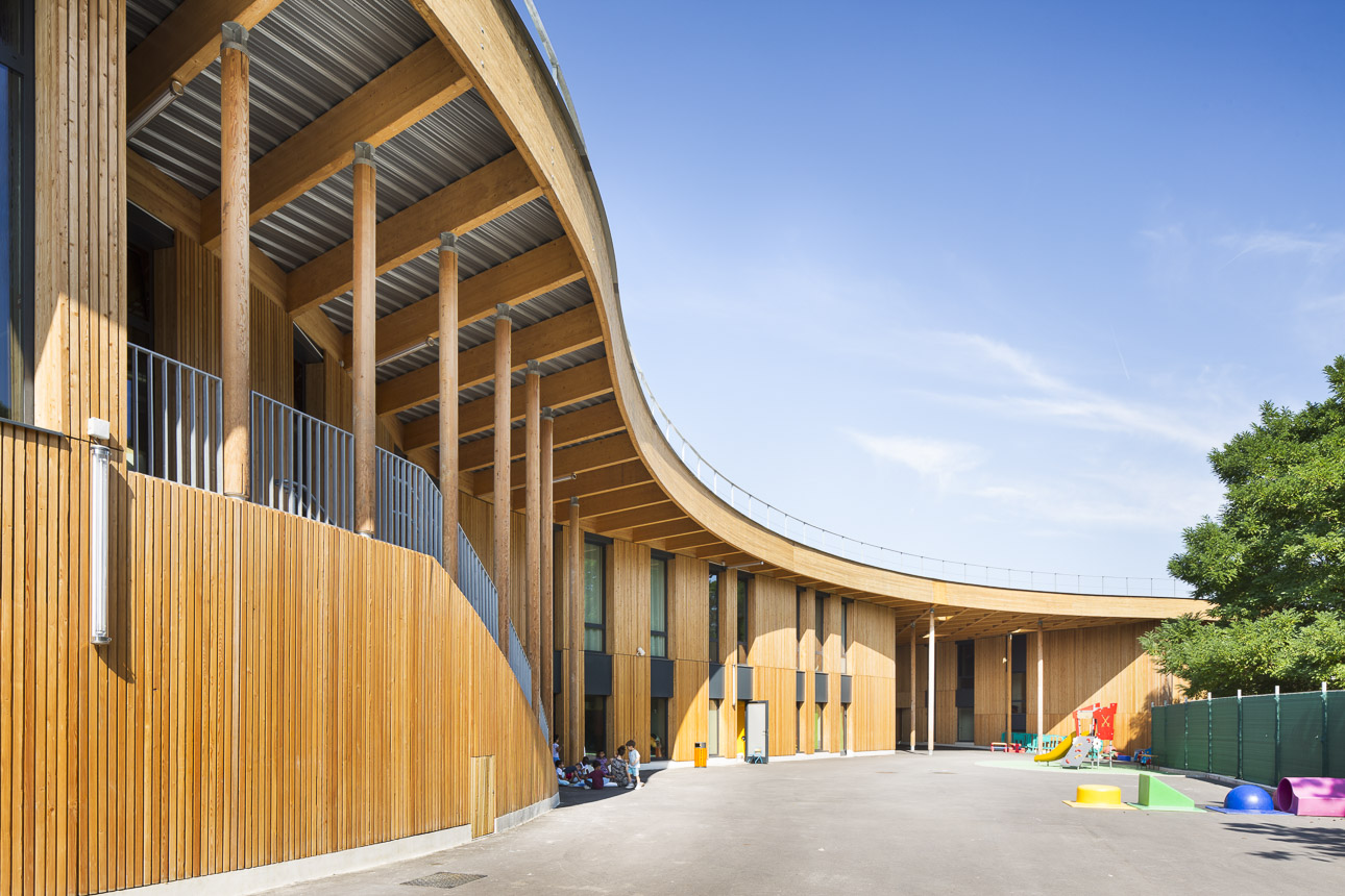 photo-SG-2016-ARCHI5-ecole-chatenay malabry-SITE-B-06