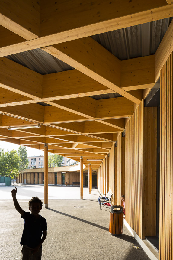 photo-SG-2016-ARCHI5-ecole-chatenay malabry-SITE-B-18