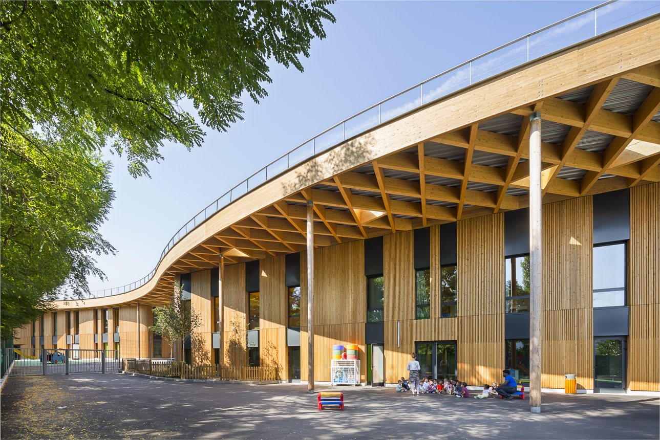 photo-SG-2016-ARCHI5-ecole-chatenay malabry-SITE-B-03