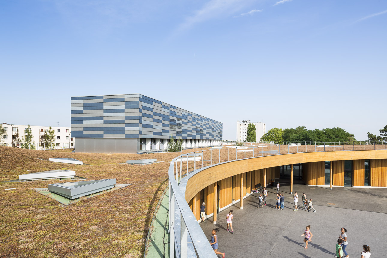 photo-SG-2016-ARCHI5-ecole-chatenay malabry-SITE-B-12