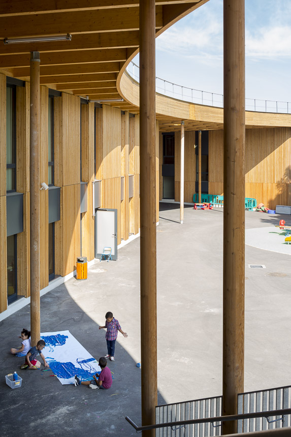 photo-SG-2016-ARCHI5-ecole-chatenay malabry-SITE-B-07