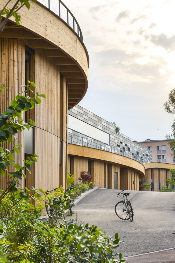 photo-SG-2016-ARCHI5-ecole-chatenay malabry-SITE-B-27