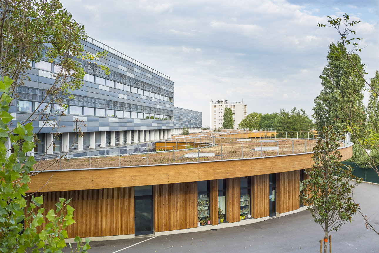photo-SG-2016-ARCHI5-ecole-chatenay malabry-SITE-B-24