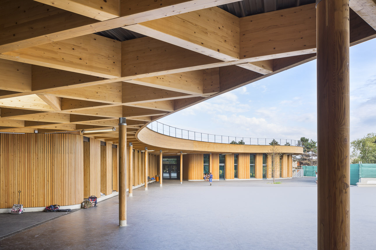 photo-SG-2016-ARCHI5-ecole-chatenay malabry-SITE-B-19