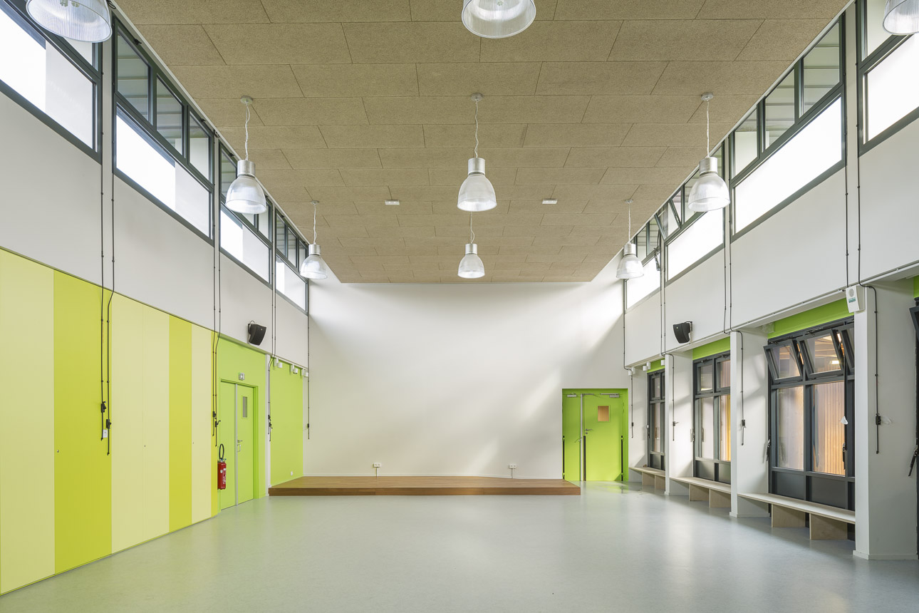 photo-SG-2016-ARCHI5-ecole-chatenay malabry-SITE-B-16