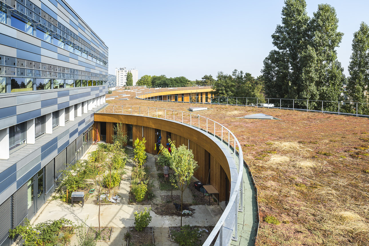 photo-SG-2016-ARCHI5-ecole-chatenay malabry-SITE-B-10