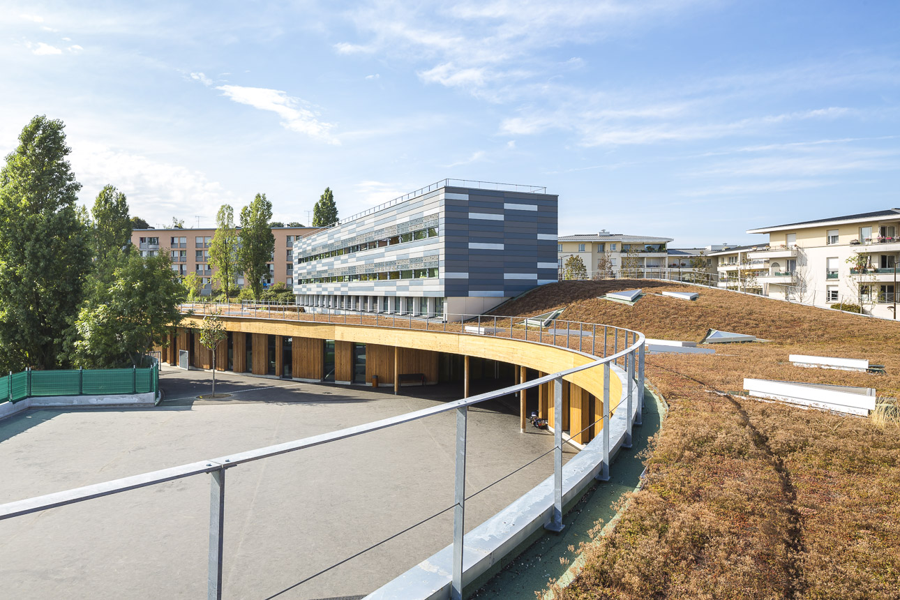 photo-SG-2016-ARCHI5-ecole-chatenay malabry-SITE-B-08