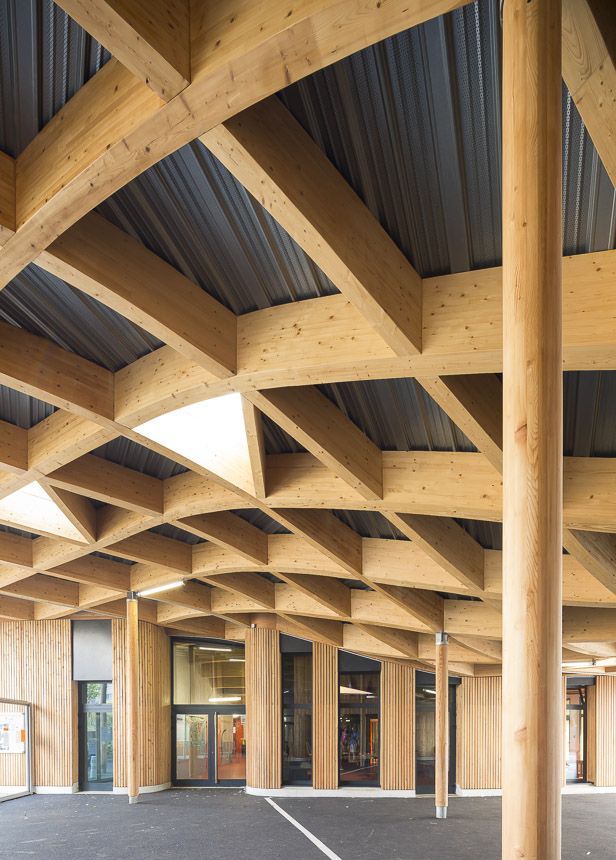 photo-SG-2016-ARCHI5-ecole-chatenay malabry-SITE-B-21