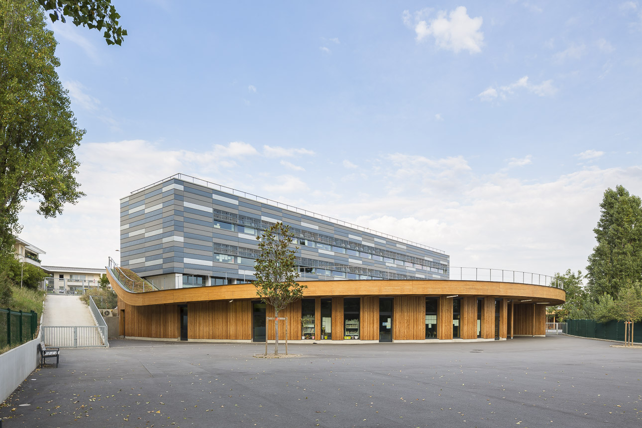 photo-SG-2016-ARCHI5-ecole-chatenay malabry-SITE-B-23