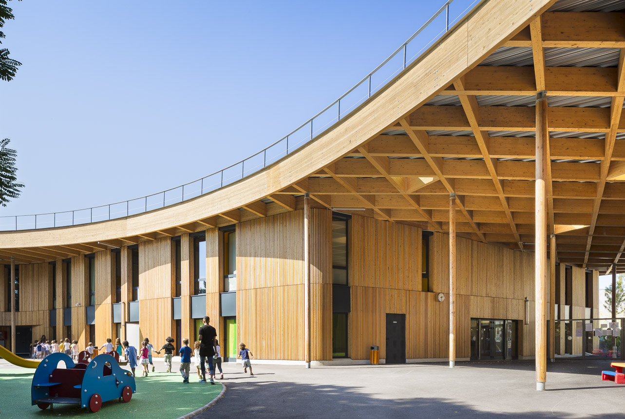 photo-SG-2016-ARCHI5-ecole-chatenay malabry-SITE-B-01