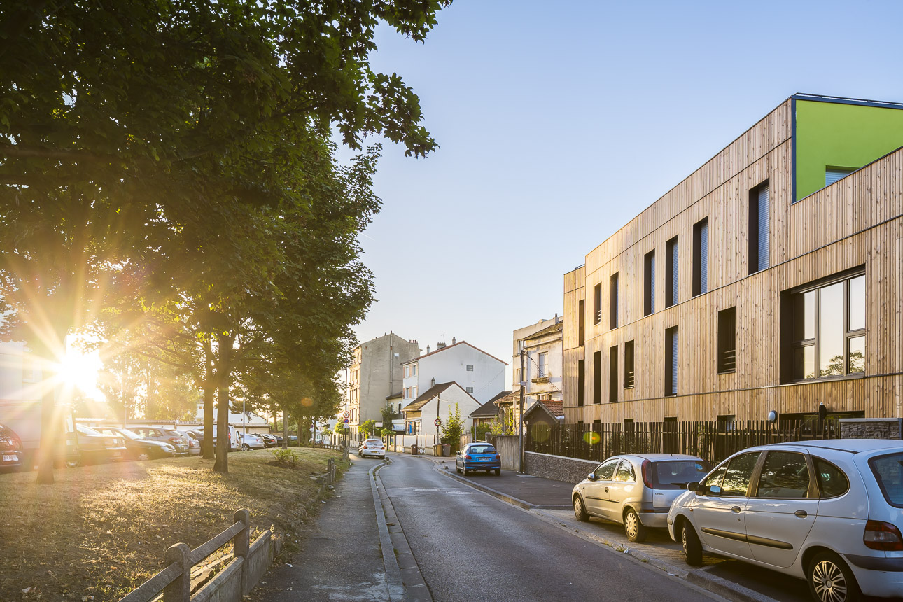 photo-SG-2016-DAUFRESNE LE GARREC-logements-montreuil-SITE-B-01