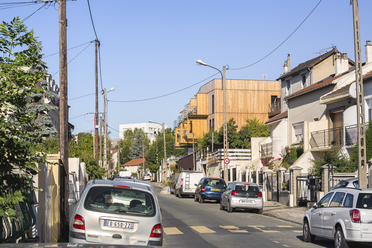 photo-SG-2016-DAUFRESNE LE GARREC-logements-montreuil-SITE-B-06