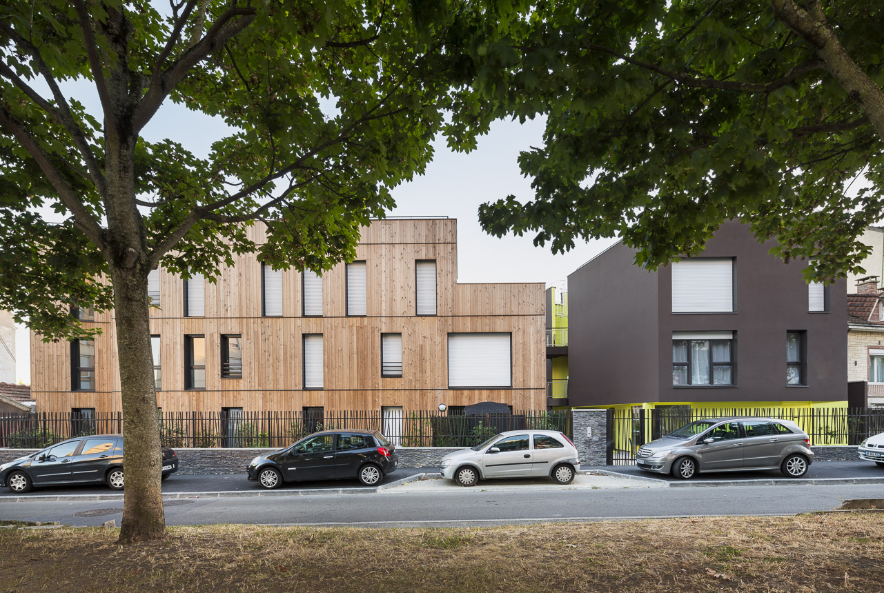 photo-SG-2016-DAUFRESNE LE GARREC-logements-montreuil-SITE-B-26