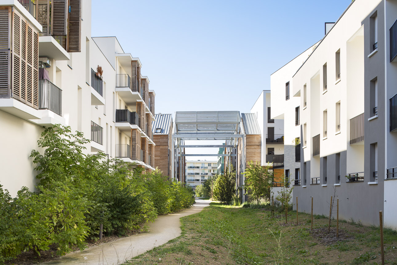 photo-SG-2016-F LECLERCQ-logements-ris orangis-SITE-A-11