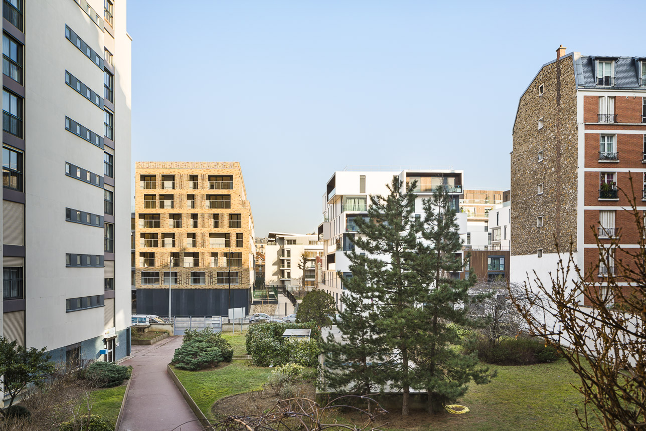 photo SG 2017-PETITDIDIER PRIOUX-logements-paris15-SITE-B-19