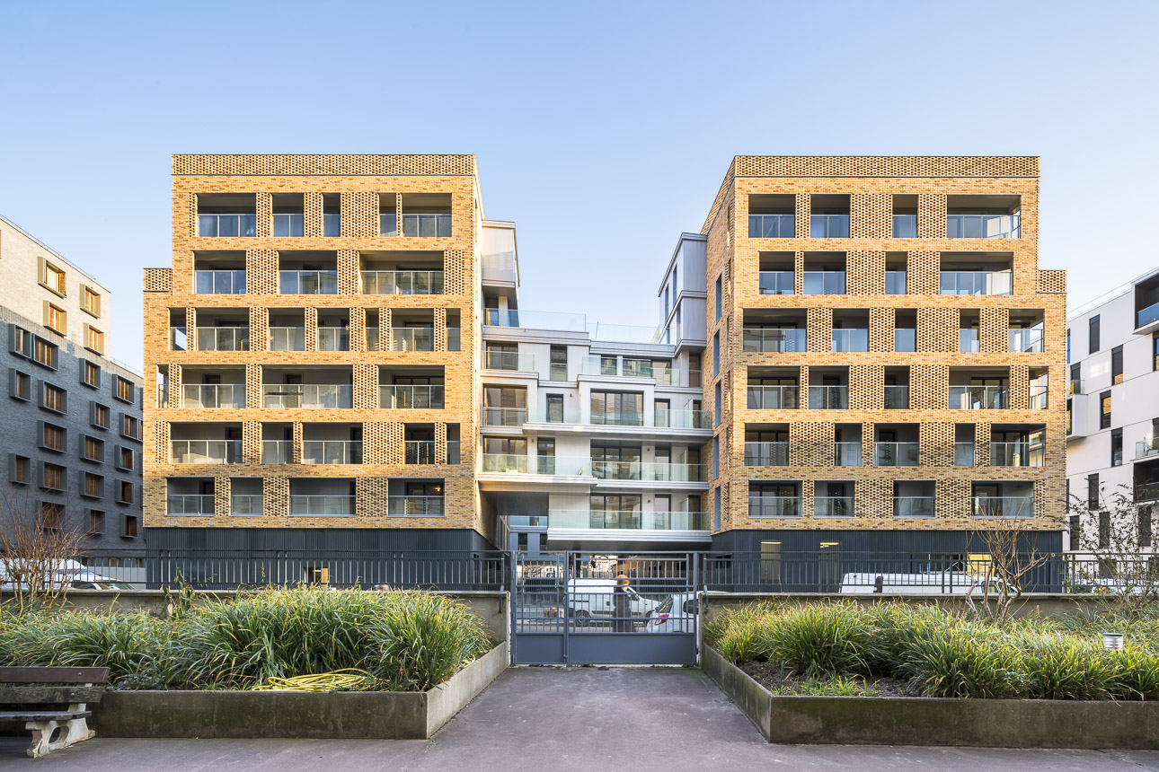 photo SG 2017-PETITDIDIER PRIOUX-logements-paris15-SITE-B-02