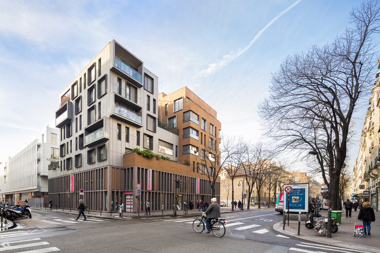 photo-SG-2016-BRENAC GONZALEZ-logements-paris15-SITE-B-06