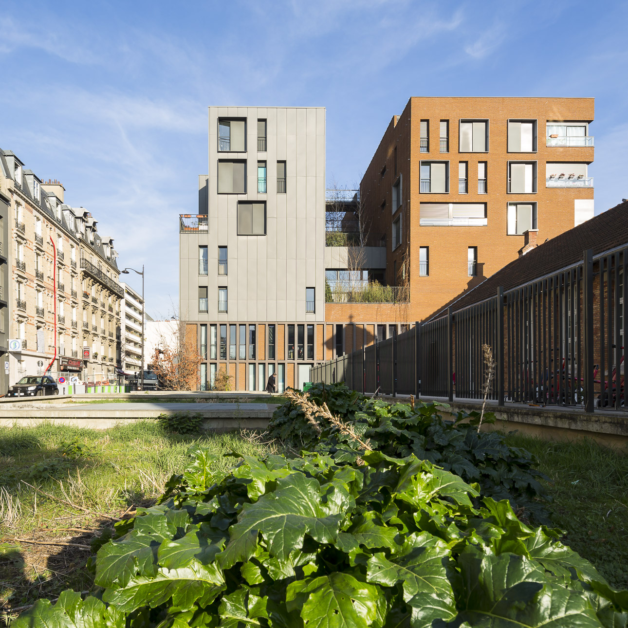 photo-SG-2016-BRENAC GONZALEZ-logements-paris15-SITE-B-11