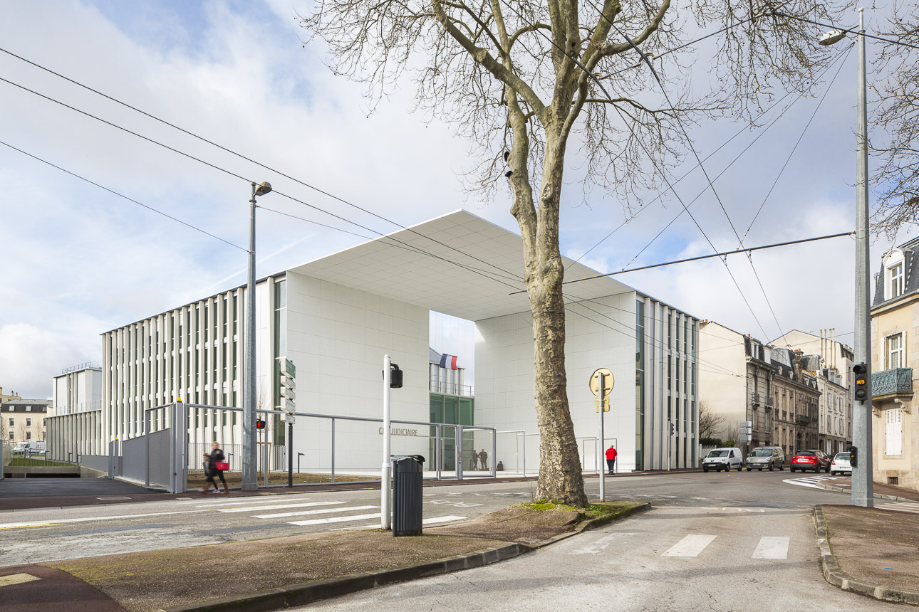 photo-SG-2016-ANMA-palais justice-limoges-SITE-B-02