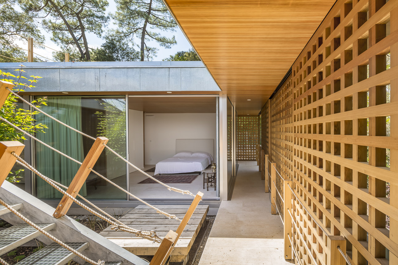 photo-SG-2017-PARGADE-maison-hossegor-SITE-B-27