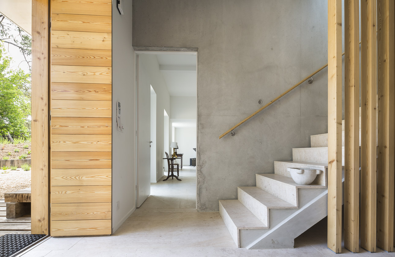 photo-SG-2017-PARGADE-maison-hossegor-SITE-B-19