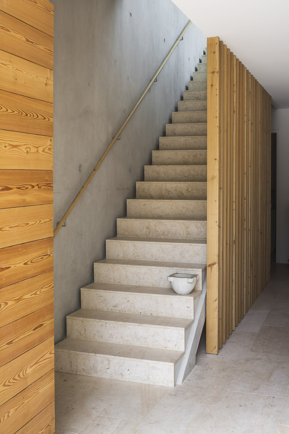 photo-SG-2017-PARGADE-maison-hossegor-SITE-B-21