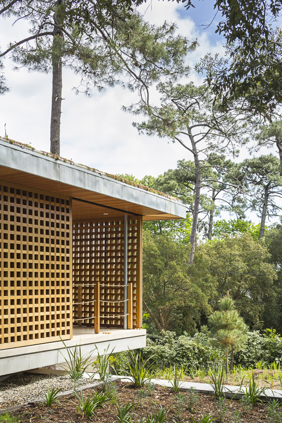 photo-SG-2017-PARGADE-maison-hossegor-SITE-B-16